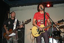 2006110404.jpg
