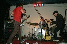 2006110405.jpg