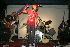 2006110406.jpg