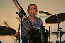 2006110407.jpg