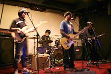 2006110408.jpg