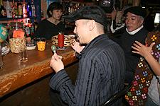 2006110411.jpg