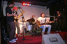 2006110412.jpg