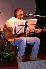 2006110415.jpg
