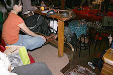 2006110416.jpg