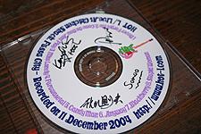 2006110419.jpg