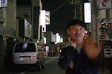 2006110420.jpg