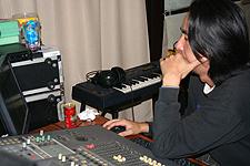 2006111202.jpg