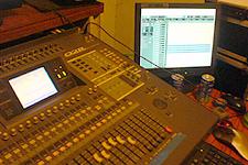 2006111703.jpg