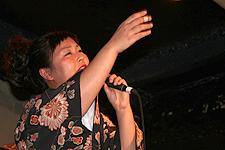 2006112004.jpg
