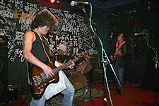 2006112302.jpg