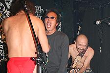 2006112305.jpg