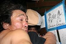 2006112306.jpg