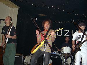 2006112801.jpg