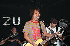 2006112803.jpg