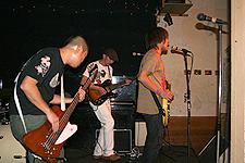 2006112804.jpg
