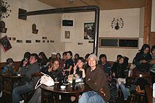 2006112806.jpg