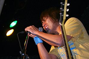 2006120217.jpg