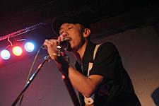 2007010402.jpg