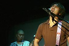 2007010404.jpg
