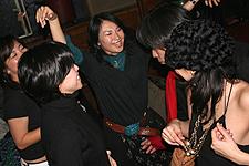 2007010410.jpg