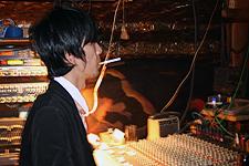 2007010411.jpg