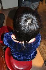 2007010412.jpg