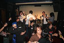 2007010418.jpg