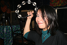 2007010421.jpg