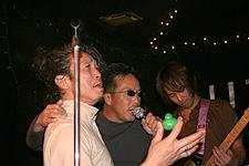 2007010427.jpg