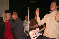 2007010428.jpg