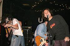 2007010718.jpg