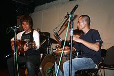 2007010724.jpg