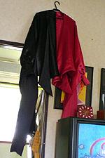 2007011613.jpg