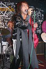 2007011618.jpg