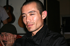 2007012101.jpg