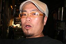 2007012104.jpg