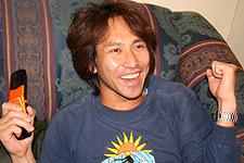 2007012113.jpg