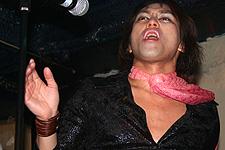 2007012905.jpg
