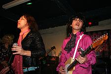 2007012911.jpg
