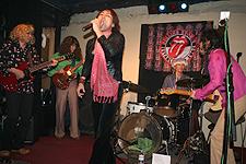 2007012914.jpg
