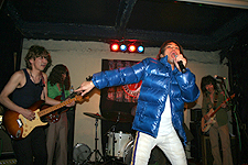 2007012917.jpg