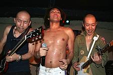 2007012925.jpg