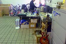 2007020801.jpg