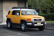 2007022603.jpg