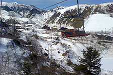 2007030501.jpg