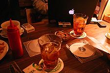 2007040801.jpg