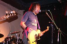 2007042106.jpg