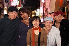 2007042112.jpg