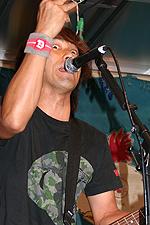 2007042403.jpg